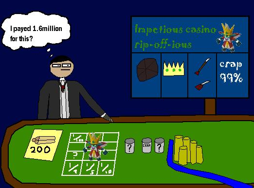 File:Impling casino.jpg
