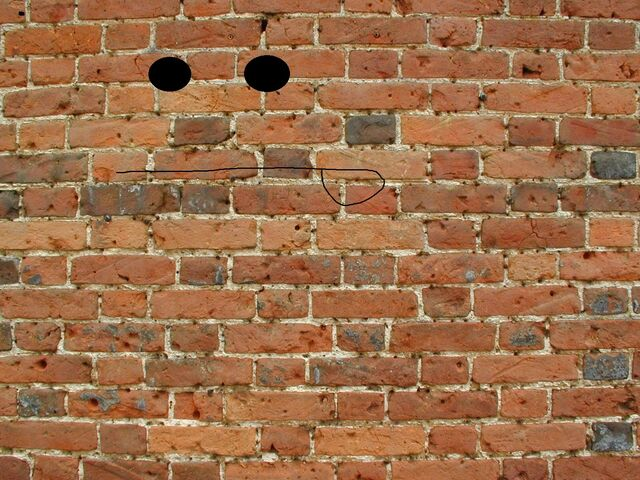 File:Brick wall-1-.jpg