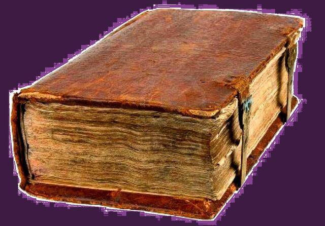 File:Ancient-book2.jpg