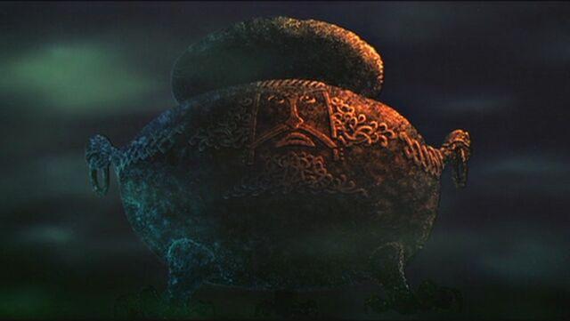 File:Black-Cauldron-Disney.jpg