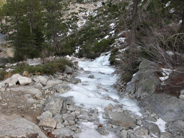 File:Icy-hills.jpg