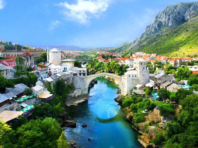 File:Mountain-river-town.jpg