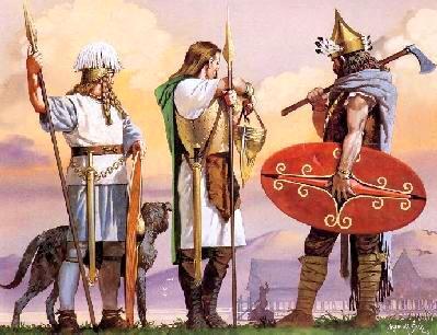 File:Celtic-warriors3.jpg