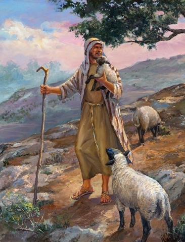 File:Shepherd2.jpg