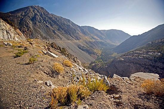 File:Rocky-valley.jpg