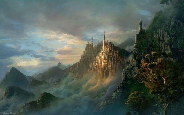 File:Mountain-Kingdom.jpg