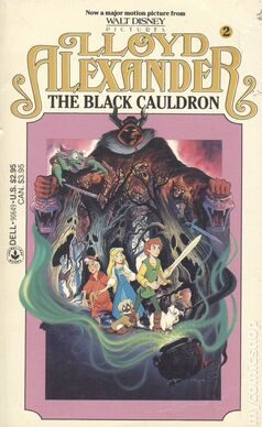 Black-Cauldron-Disney-cover