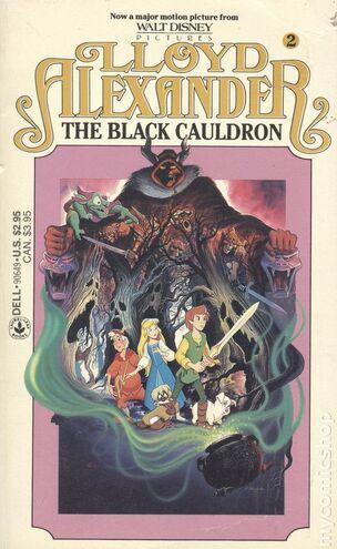 File:Black-Cauldron-Disney-cover.jpg