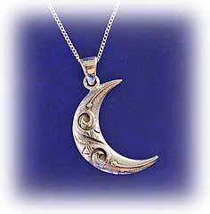 File:Moon-pendant.t.jpg