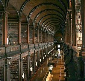 File:Library.jpg