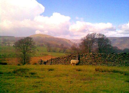 Ebbw-valley