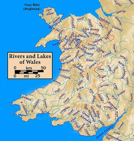 File:Wales.rivers.lakes.jpg