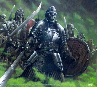 Cauldron-warriors1