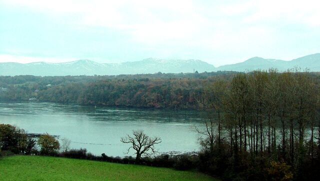 File:Anglesey hills.jpg
