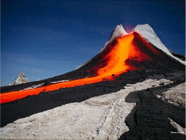 File:River of fire.jpg