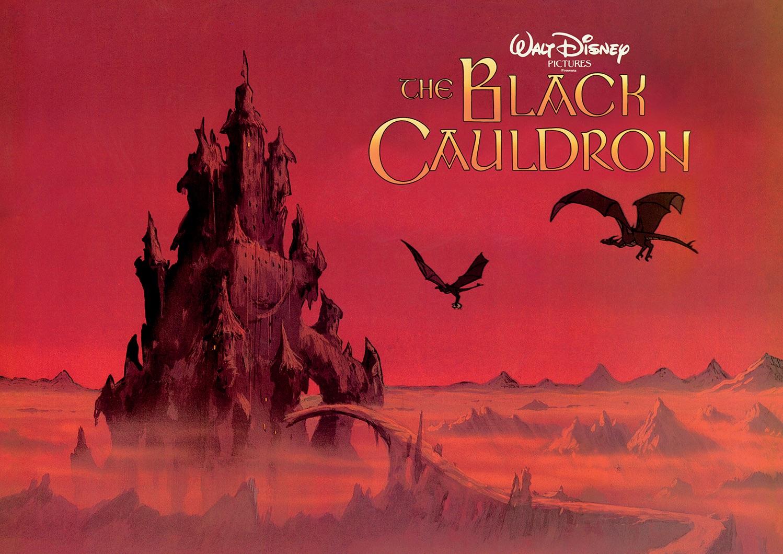 File:Disney-Castle.jpg
