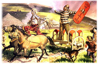 File:Celtic-chariot.jpg