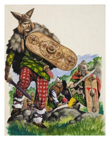File:Celtic-warriorsZ.jpg