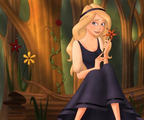 File:Princess-of-Llyr.jpg