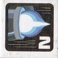 Miniatura wersji z 14:59, lut 2, 2011