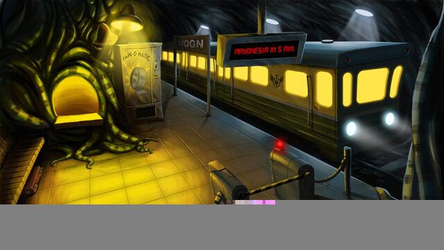 Plik:Metro small.jpg