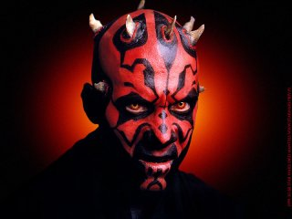 Plik:Darth maul.jpg