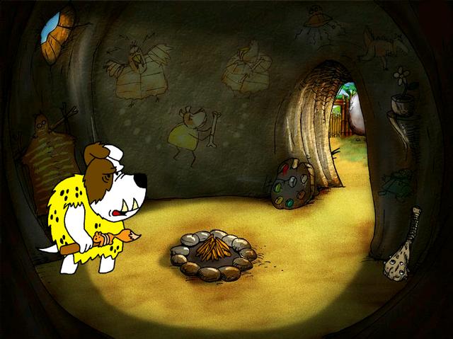 Plik:Jaskinia 1.png