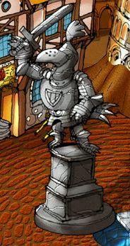 Pomnik króla Korybuta Dość Mocnego.jpg