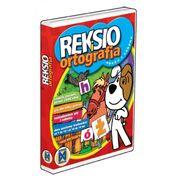 Reksio i ortografia-500x500.jpg