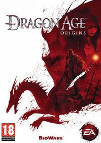 Dragon Age Origins Box Art.jpg