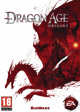 File:Dragon Age Origins Box Art.jpg