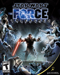 Star Wars The Force Unleashed Box Art.jpg