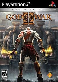 God of War II Box Art.jpg