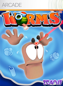 File:Worms Box Art.jpg