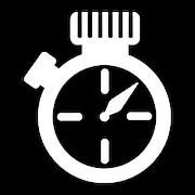 Liberty City Minute