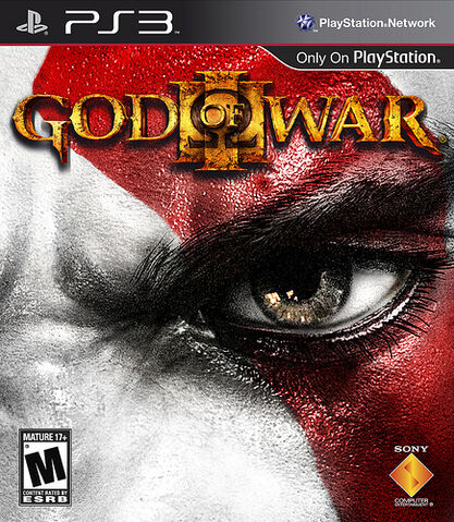 File:God of War III Box Art.jpg