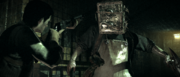 The-Evil-Within-Review