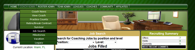 File:Job Search.png