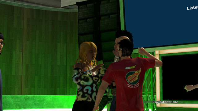 File:PlayStation®Home Picture 11-20-2010 2-33-53.jpg