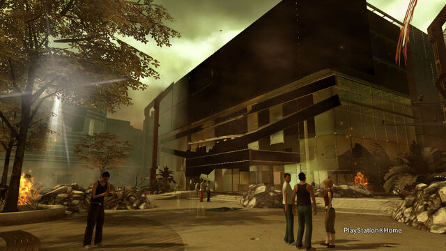 File:PlayStation®Home Picture 2-6-2011 1-13-58.jpg