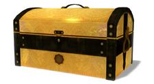 Gold-humpback-chest-1163136075-320x176