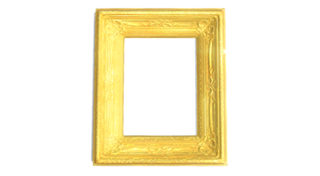 File:Gold-picture-frame-117557346-320x176.png