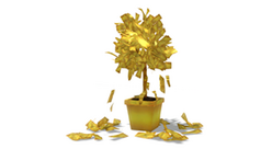 Animated-gold-money-tree-465374733-320x176