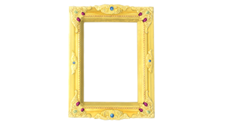 File:Animated-gold-picture-frame-1002780677-320x176.png