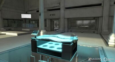 AC-Home Abstergo Labs-1024x554