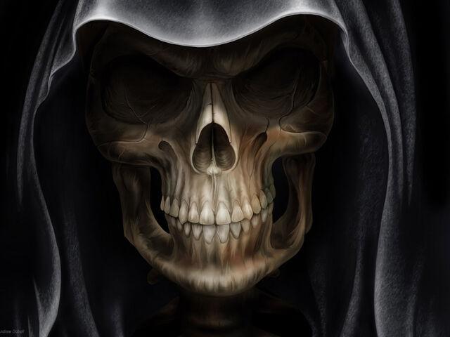 File:Dark-skull 1024x768 29222.jpg