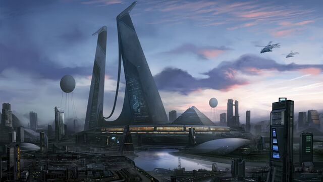 File:1600 Future City.jpg
