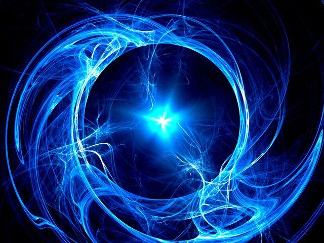 File:Antahkarana-Spiral-of-Spiritual-Illumination-Energy-energyenhancement-org.jpg