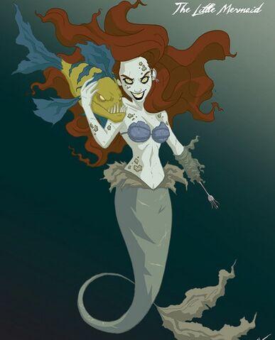 File:Disney-princess-art-ariel-twisted.jpeg