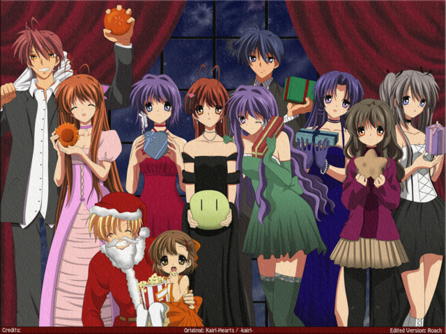 File:Clannad merry christmas.png